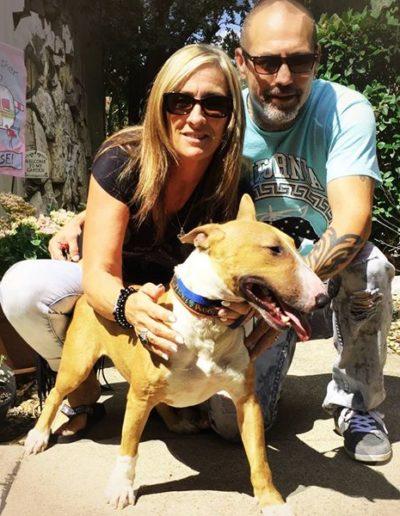 Animal_Hope_Adoption_Photo_126