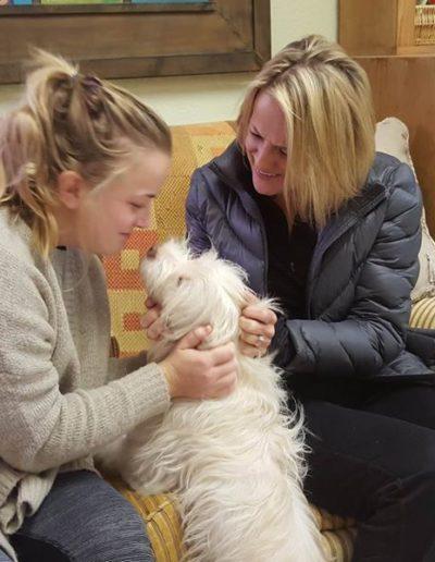 Animal_Hope_Adoption_Photo_153