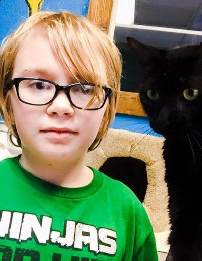 Animal_Hope_Adoption_Photo_187