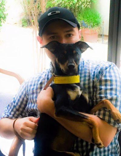 Animal_Hope_Adoption_Photo_227