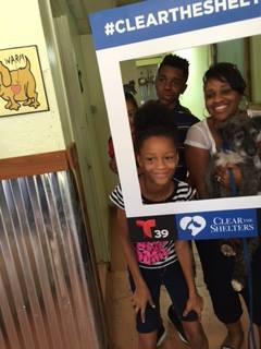 Animal_Hope_Adoption_Photo_273