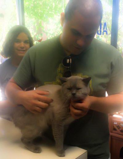 Animal_Hope_Adoption_Photo_277