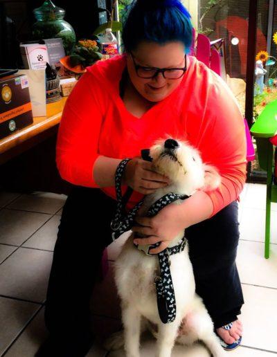 Animal_Hope_Adoption_Photo_353