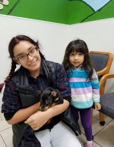 Animal_Hope_Adoption_Photo_383