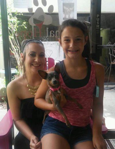 Animal_Hope_Adoption_Photo_575
